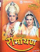 Indian Doordarshan TV Serials Buy DVDs VCDs