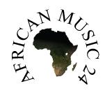 Somalian music videos