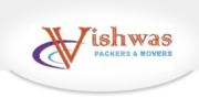 Movers and Packers in Pune   Packers and Movers in Pune    Movers Pack