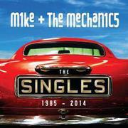 Get 12% Off on 'The Singles: 1985- 2014 AUDIO-CD' - Infibeam