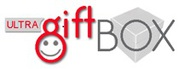 Buy Movie DVDs Online at Best Price from Ultra Gift Box
