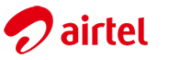 Airtel Digital Tv: Packages,  New Connection,  Recharges Online,  Channel