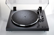 Buy Thorens TD 158 Plug-And Play Turn table Record Player