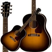 For Sale : Gibson J45 Standard Acoustic Electric Guitar